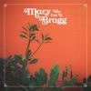 Mary Bragg