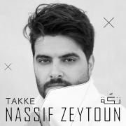 Takke - Nassif Zeytoun - Nassif Zeytoun