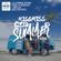 Kiss Kiss Play Summer 2019 - Artisti Vari
