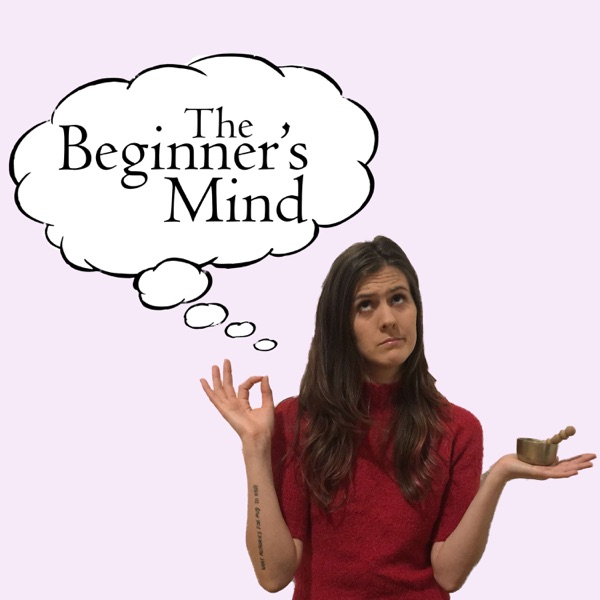 The Beginner's Mind