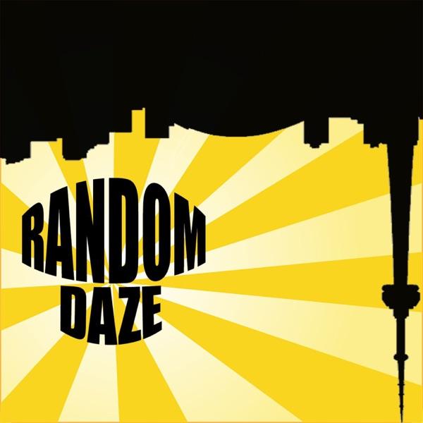 Random Daze