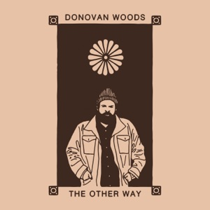 Donovan Woods - I Ain't Ever Loved No One feat. Tenille Townes