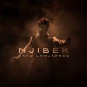 Njibek  Saad Lamjarred - Saad Lamjarred