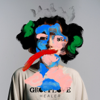 Grouplove - Healer  artwork