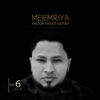 Mejemriya, Vol. 6 - Pastor Tekeste Getnet