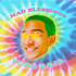 Yung Raja - Mad Blessings MP3