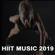 Hiit - HIIT Music 2019 (The Best Epic Motivation High Intensity Interval Training Music for Your Fitness, Aerobics, Cardio, Abs, Barré, 6 Pack Training Exercise and Running)