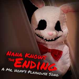 Random Encounters - Nana Knows the Ending: A Mr. Hopp's Playhouse Song