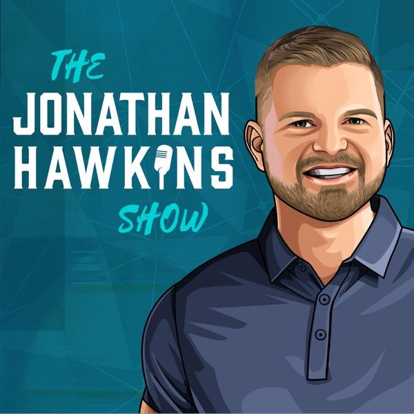 The Jonathan Hawkins Show