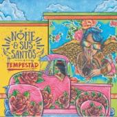 Nohe & Sus Santos - Come As You Are