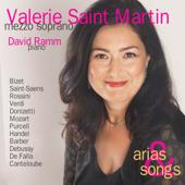 [Download] Siete canciones populares Españolas: 3. Asturiana MP3