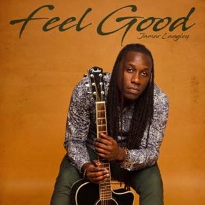Feel Good - Single - Jamar Langley