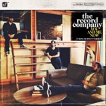 The Record Company - You And Me Now