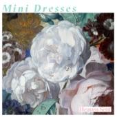 Mini Dresses - Rank and File