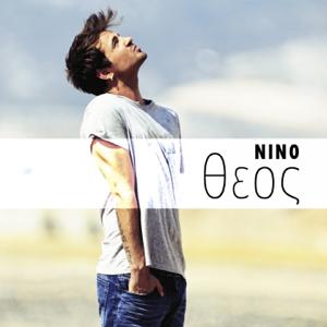 Nino Xypolitas - Theos