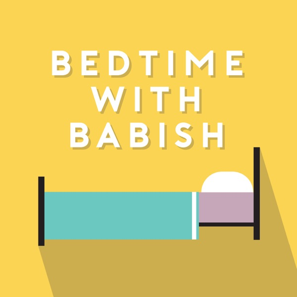 Bedtime with Babish
