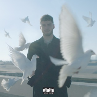 Bazzi - Soul Searching m4a Album Download Zip