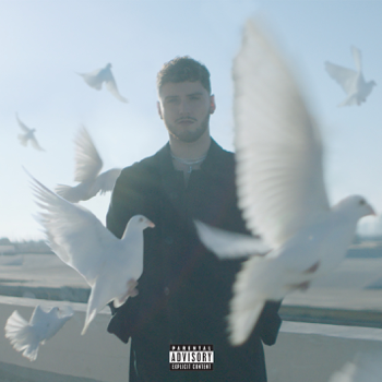 Soul Searching Bazzi album songs, reviews, credits