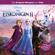 Disney - Die Eiskönigin - Die Eiskönigin 2 (Das Original-Hörspiel zum Film)
