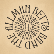 Down to the River - The Allman Betts Band