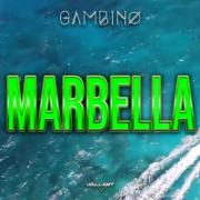 Marbella - gambino