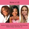 Women of JDI