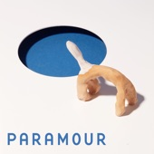 Anna Meredith - Paramour - Edit