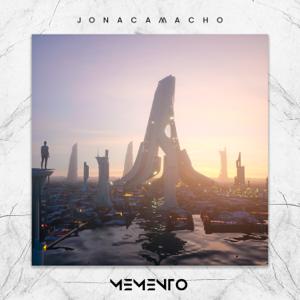Jona Camacho - Memento