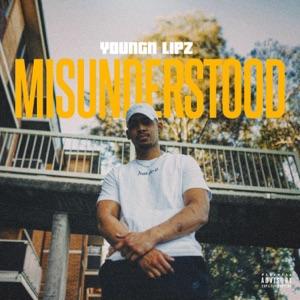 Misunderstood - Single