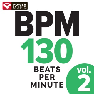 Power Music Workout on Apple Music