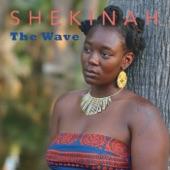 Shekinah - The Wave (Radio Edit)