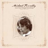 Michael Fennelly - Iris Please