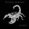 Sylvain Armand - Silence artwork