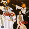 Reality Check by Swae Lee