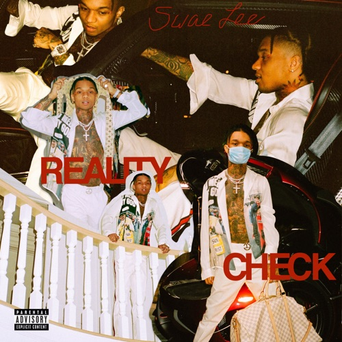 Swae Lee – Reality Check [iTunes Plus AAC M4A]