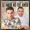 Silvestre Dangond & Ruben Lanao - Tu Amor No Fue Amor ilustración