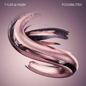 Possibilities - EP