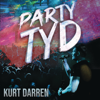 Kurt Darren - Party Tyd artwork