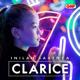 Download Mp3 Clarice Cutie - Inilah Saatnya
