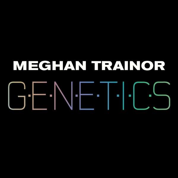 Genetics - Single