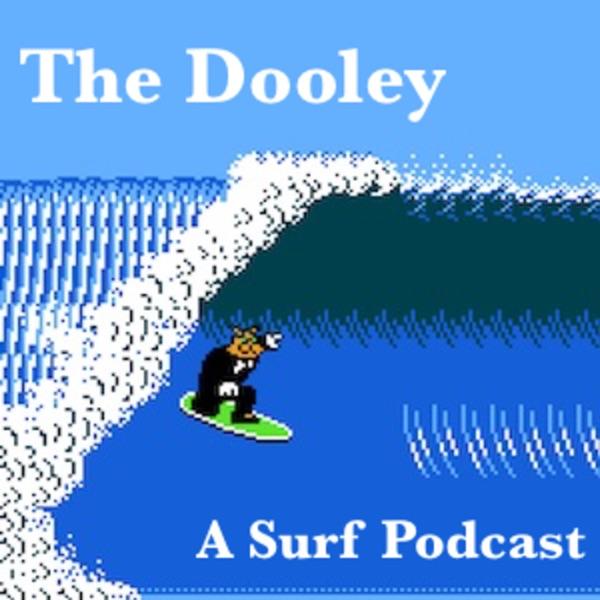 Episode 6 – Was It Mick Fanning, Dean Morrison, or Joel