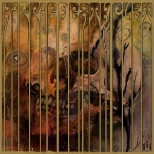 Hippie Death Cult - 111