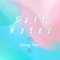 Finland Top 10 Songs - Salt Water - Johnny Deep