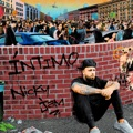 Spain Top 10 Songs - Whine Up - Nicky Jam & Anuel AA