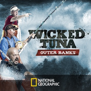 Wicked Tuna: Outer Banks, Season 2 - Episode 6