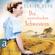 Ulrike Renk - Die australischen Schwestern - Die Australien Saga, Band 2 (Ungekürzt)