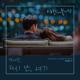 Yerin Baek - Here I Am Again MP3