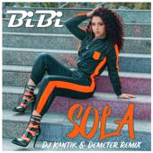 Sola (DJ Kantik & Demeter Remix)
