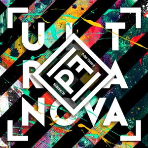 Pulse Factory - ULTRANOVA
