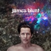 Start:03:09 - James Blunt - Should I Give It All Up